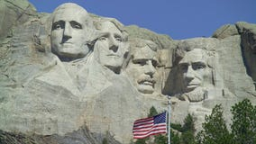 Presidents Day 2021: What's open and closed on the federal holiday