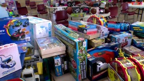 California lawmaker introduces bill that would fine department stores $1,000 for separating toys by gender