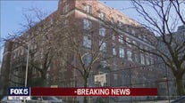 NYC high schools to reopen