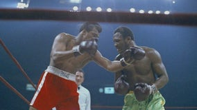 Ali-Frazier I: A look back 50 years later
