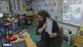 New York cancels most Regents exams