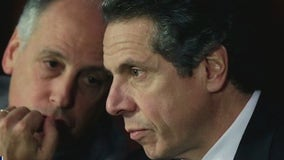 Cuomo counsel pushes back on 'vaccine czar' reports