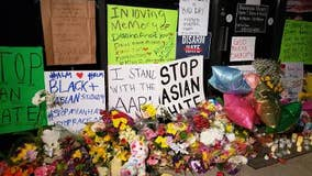 Donations for Asian American, Pacific Islanders groups surge after Atlanta shootings