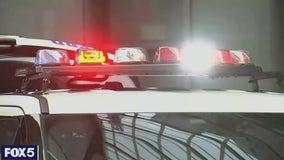 Police unions blame NYC gun violence on bail reform