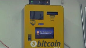 Banks turning to cryptocurrency to lure investors