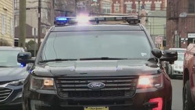 NJ bill allowing civilian review of police misconduct advances