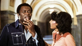 Yaphet Kotto, Bond villain, 'Homicide' star, dies at 81