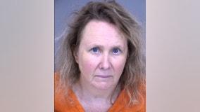 Phoenix man's shooting death leaves family devastated; wife in custody