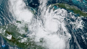 Changes to hurricane season could be coming