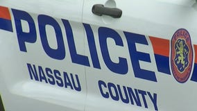 Nassau County Police warn about attempted abduction