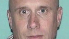 Suspect at center of manhunt for murders in NJ, New Mexico arrested: Police