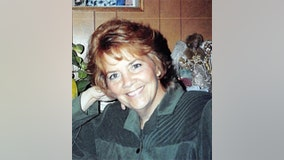 Family says woman died from reaction to coronavirus vaccine