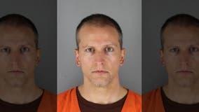 Derek Chauvin trial: Updates and FAQs