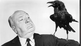 Alfred Hitchcock Day: These movies by the iconic filmmaker are free to stream on Tubi