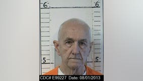 Autopsy shows that California 'I-5 Strangler' was strangled himself