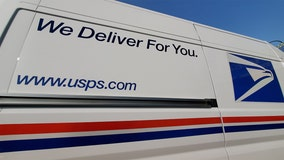 NYC postal worker used stolen credit card for $8K breast lift: Feds