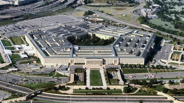 US committed to pay relatives of Afghans killed in errant drone strike
