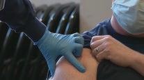 NJ expands vaccination
