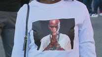 Yonkers remembers DMX
