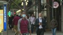 Post-pandemic social skills