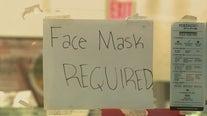 The future of masks