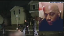 Grand Jury in Daniel Prude death votes to clear cops