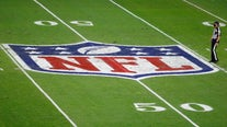 NFL to restrict access of team employees who refuse COVID-19 vaccine without 'bona fide' reason