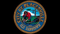 California town to remove noose from city logo