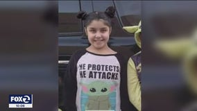 Parents face horrific torture, abuse charges of 11-year-old found dead in Rodeo home