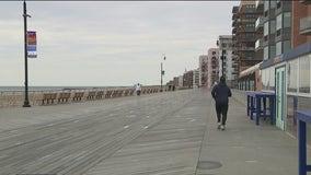 Mayors of Long Island beach towns oppose marijuana law