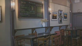 Long Island restaurants still struggling to find staff as reopening continues