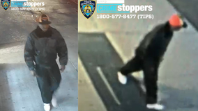 NYPD: Asian man critically injured in unprovoked Manhattan assault