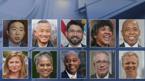 As mayoral race heats up, do endorsements really matter?
