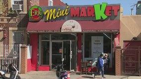 'Life-changing' tacos shining spotlight on Brooklyn taqueria