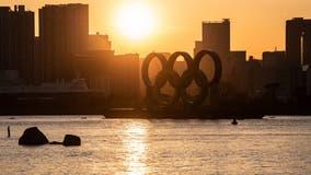 Japan enacts more coronavirus measures in Tokyo ahead of Summer Olympics