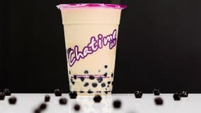 Bubble tea shortage hits US, could last for several months: report