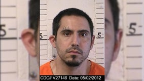 Man accused of strangling 'I-5 Strangler' won't face death
