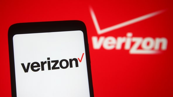 Verizon recalls 2.5 million mobile hotspots sold to schools, in stores