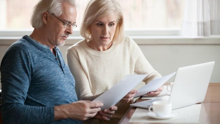 Credible-retiring-student-loan-debt-iStock-1049512594.jpg