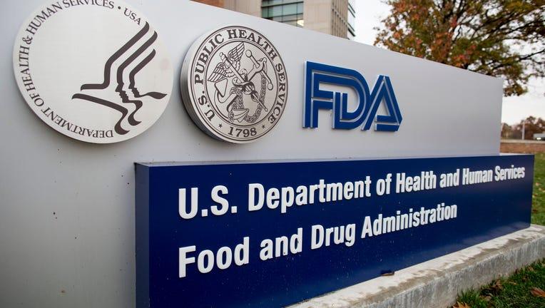 f7dfa0e1-The Food and Drug Administration