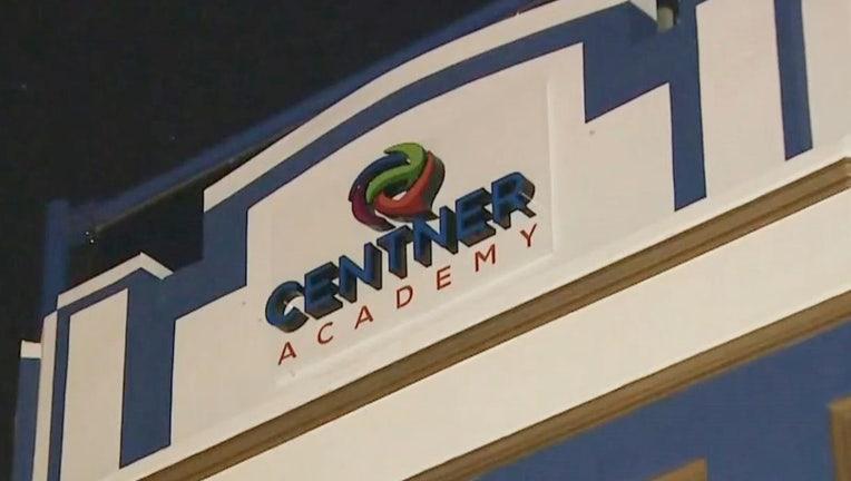 centner academy miami wsvn
