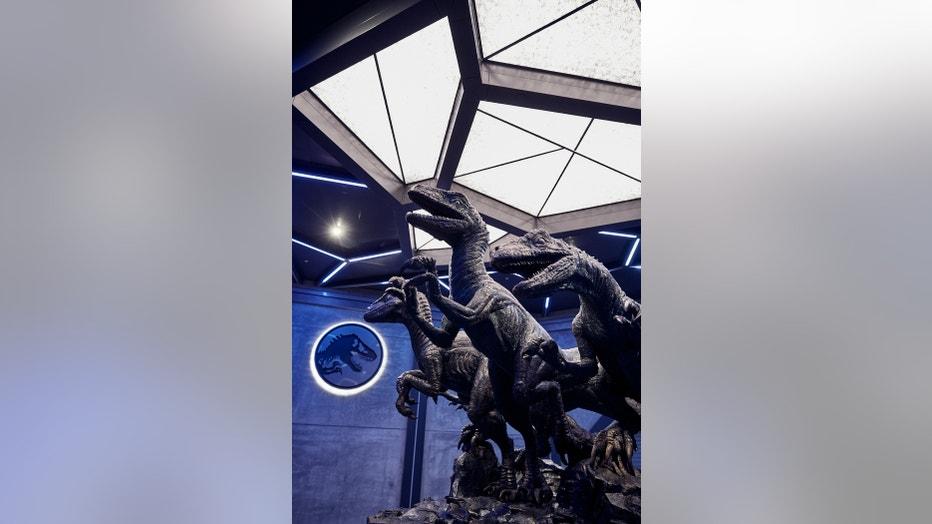 04_Jurassic-World-VelociCoaster.jpg