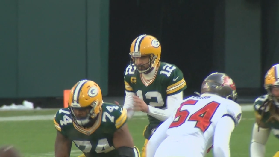 5P-RODGERS-REACTION-PKG_WITIeca4_186_mp4_00.00.10.09.png