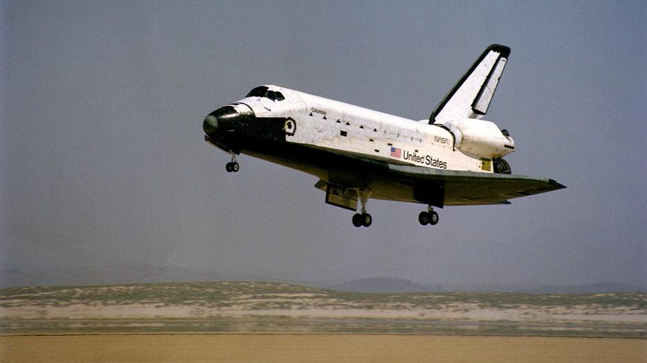 89273a25-STS1-15.jpg