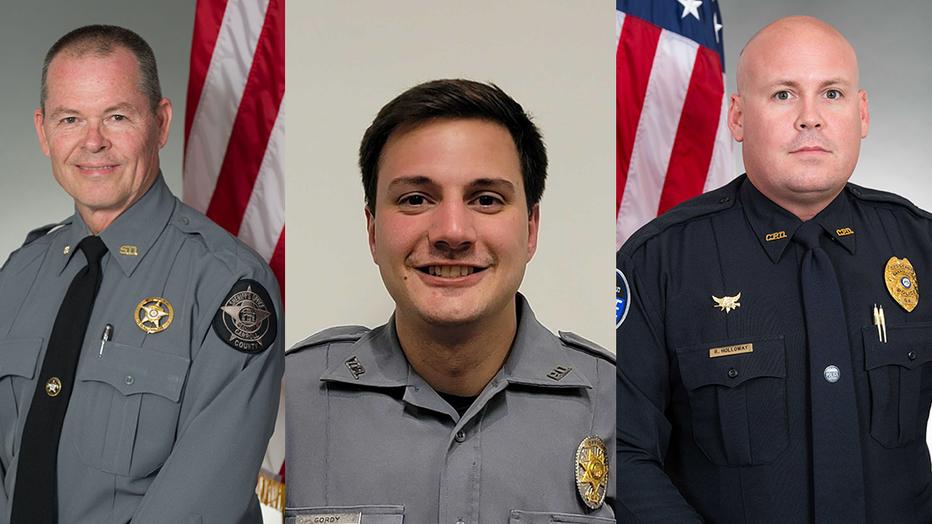 Carroll-County-Law-enforcement-shot-1.png