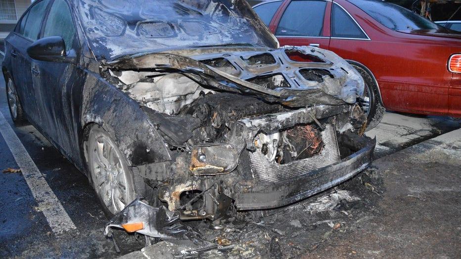 Wilson-Car-Fire.jpg