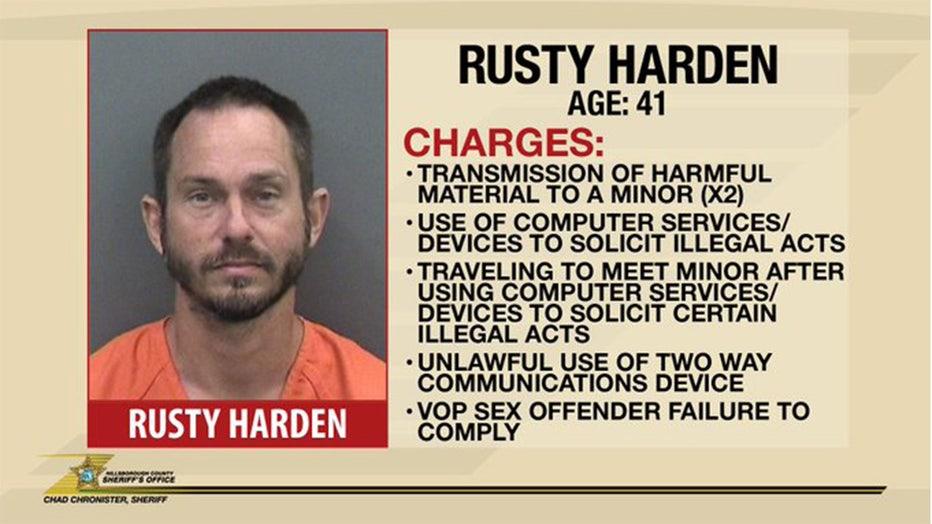rusty-harden.jpg