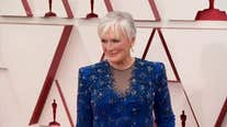 Don't call Glenn Close a loser