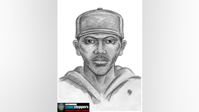 Subway groper flashed woman on UES: NYPD