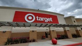 Target offering debt-free education program for employees